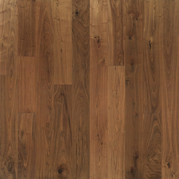 """7.5"""" Flooring FMH - Floors Hallmark Walnut Maritime Ventura"""