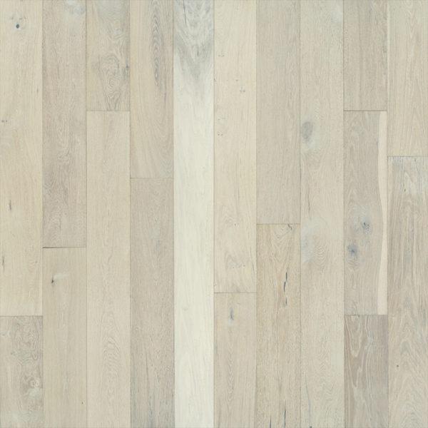 "7.5"" FMH Floors Flooring Hallmark Pearl Ventura Oak -"