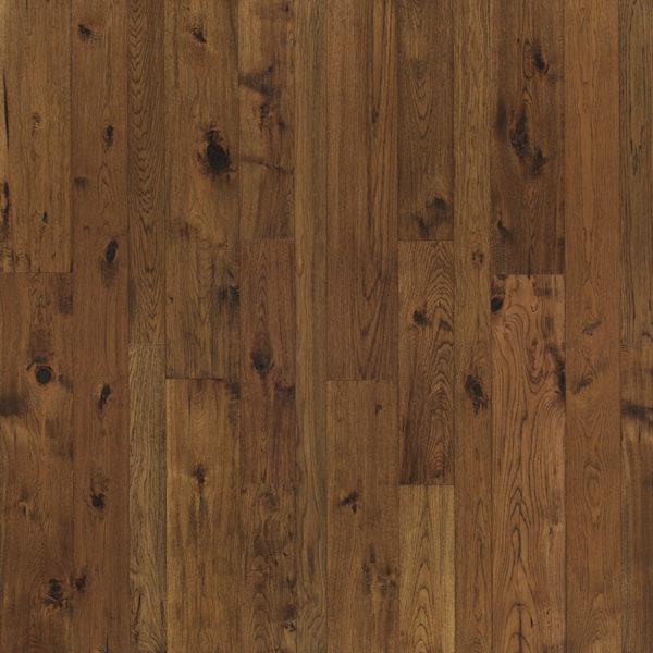 "6"", Puebla Hickory Width Flooring - Floors Monterey Multi FMH 8"" Hallmark 4"","