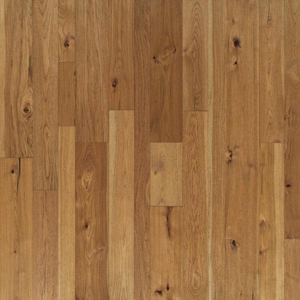"Width 8"" 4"", Ranchero Hallmark Multi - Floors FMH Hickory Flooring 6"", Monterey"