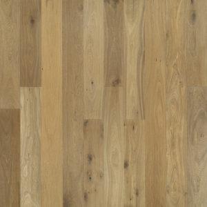 Page Archives 3 - Hallmark of Flooring FMH 2 Floors -