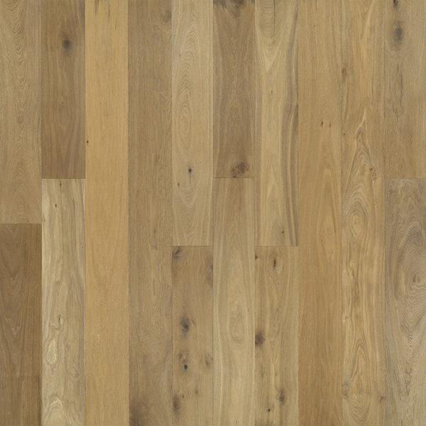 "Oak - FMH Floors Ventura Sandal Hallmark Flooring 7.5"""