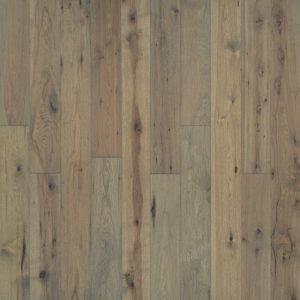 of Hallmark Archives Page Floors - Flooring FMH 2 3 -
