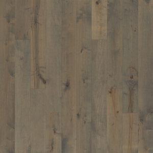 Floors of - - FMH 2 Hallmark 3 Flooring Page Archives