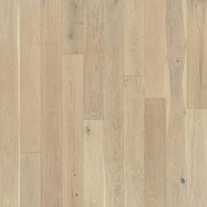 3 FMH Archives 2 Page - - Flooring Hallmark of Floors
