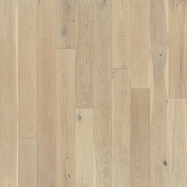 "Ventura 7.5"" FMH Seashell Oak - Flooring Floors Hallmark"