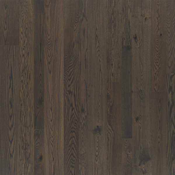 "Multi Flooring 6"", Hallmark 4"", Monterey - 8"" FMH Red Terracotta Oak Width Floors"