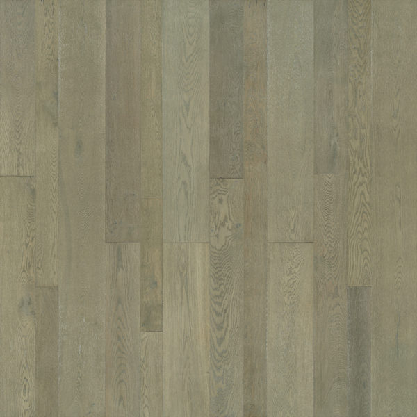 "4"", 8"" - Hallmark Terreno Oak Flooring Multi Floors FMH Monterey 6"", Width"
