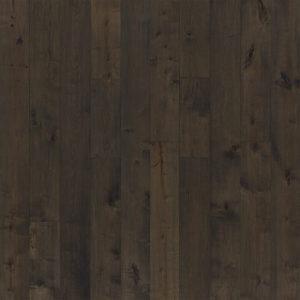 Hallmark Page Floors - FMH of - 3 Archives Flooring 3