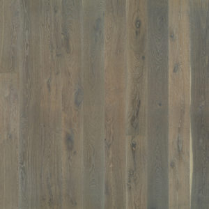 Hallmark Flooring - FMH Floors Archives