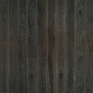 - Hallmark Flooring Archives Floors FMH