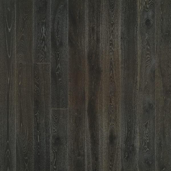 """Floors Flooring Carlsbad FMH Hallmark Oak Vista 7.5"""" - Alta"""