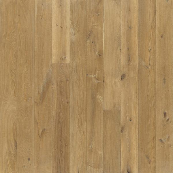 "7.5"" Hallmark Alta FMH Vista Malibu Oak Flooring Floors -"