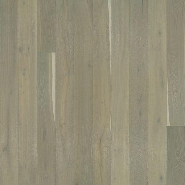 "Oak Flooring Jolla Hallmark FMH La - 7.5"" Floors Alta Vista"
