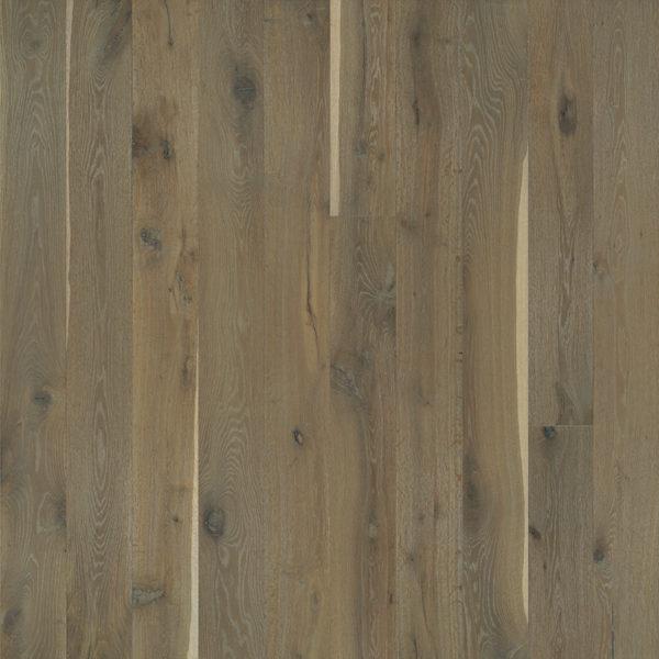 "Flooring 7.5"" FMH Alta Floors Vista Hallmark Oak - Pismo"