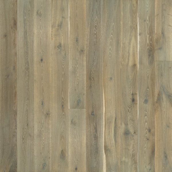 "Hallmark Cambria - FMH Alta Vista 7.5"" Floors Flooring Oak"