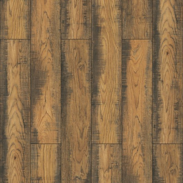 "FMH Core Flex 9"" Floors Flooring - prairie For Life Distinctions"