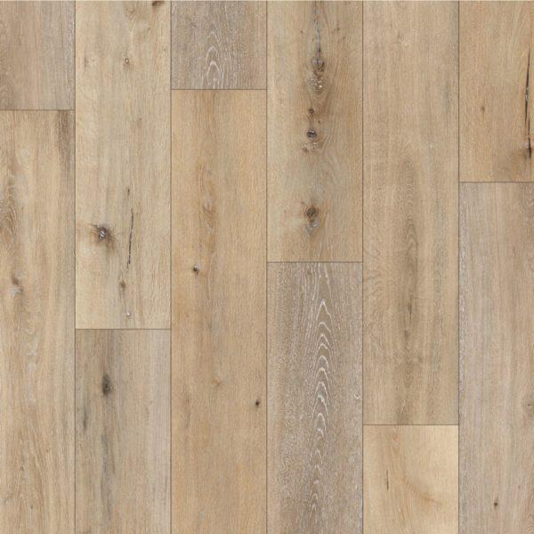 "Seaside Life For 9"" FMH Core Flex - Flooring Distinctions Floors"