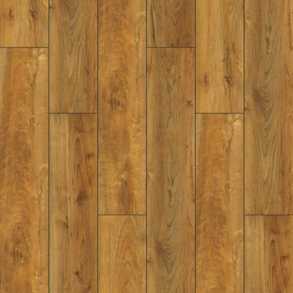 "FMH - Life Floors Distinctions For Flooring Core Sunrise Flex 9"""