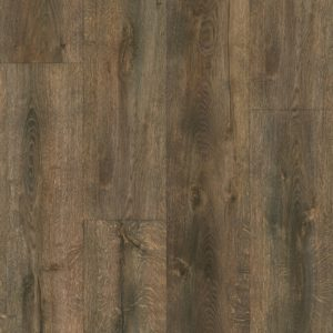 Life Floor Archives - For FMH Flooring