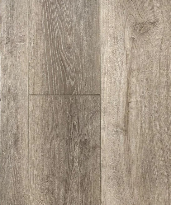"Atlantic FMH InGrain 9"" Scapes Flooring Oak Salt Citta Bella IGT -"