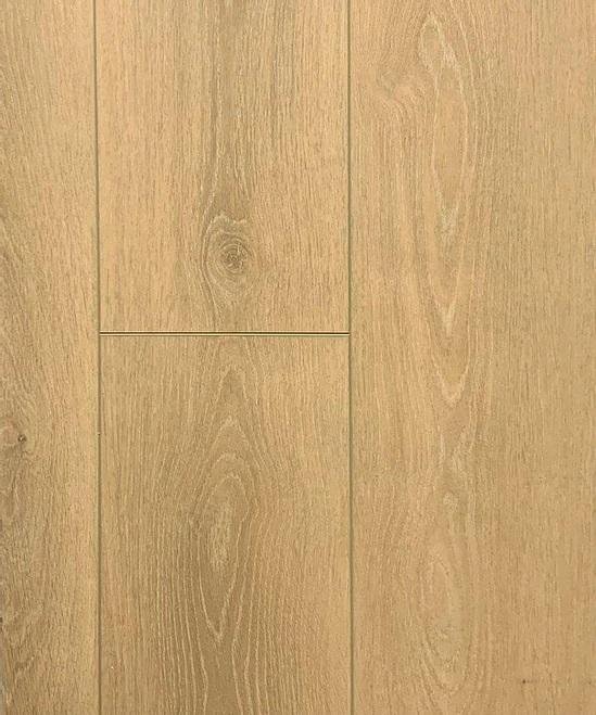 "- FMH Oak IGT Bianco Bella InGrain 9"" Drift Scapes Flooring Citta"