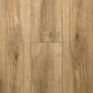 Archives Flooring Bella Citta FMH -