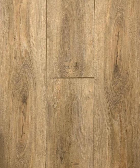 """Citta Scapes InGrain - FMH 7"""" Flooring Oak Carrina Bella IGT"""