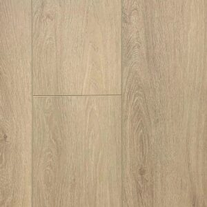 - Archives Flooring Citta FMH Bella