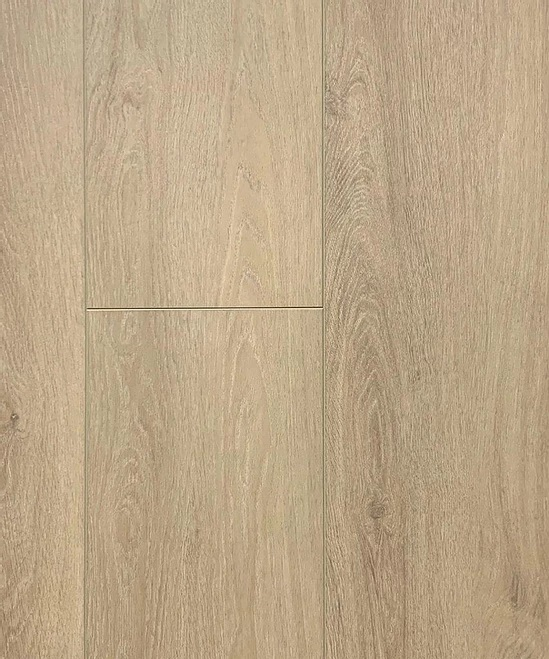 "FMH Scapes IGT Flooring 9"" Citta - InGrain Bella Grey Oak Coastal"