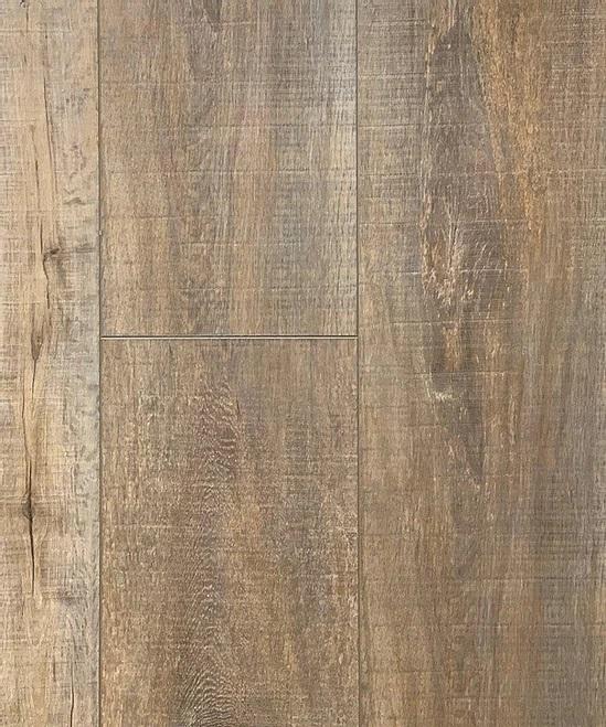 "Citta InGrain Flooring Georgian Bluffs Scapes 9"" IGT Oak Bella FMH -"