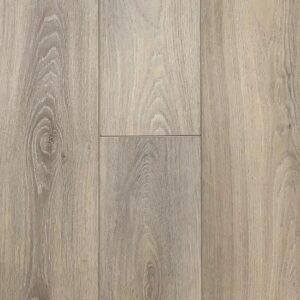Citta FMH Bella Flooring Archives -
