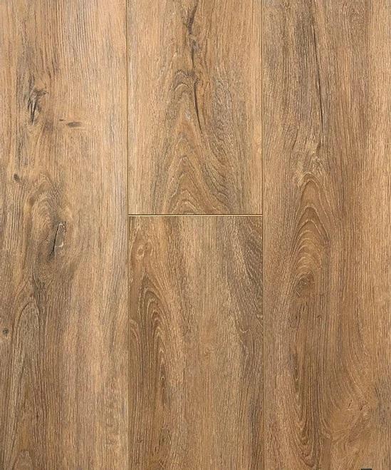 "Scpaes InGrain Oak FMH Dawn Tuscan Flooring Bella IGT Citta - 7"""