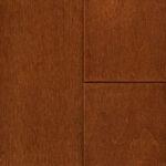 Deciding Between Vinyl Flooring and Engineered Hardwood Flooring