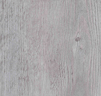 Archives LVT Impact Flooring FMH - Responsive