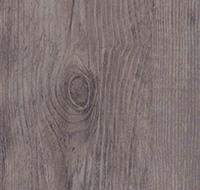 FMH Responsive Archives Flooring Impact - LVT