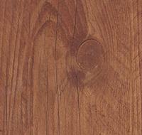 "Flooring Cumaru Impact Wild - 7-1/4"" FMH LVT"
