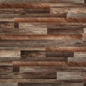 Plank Archives Flooring Vinyl FMH - Wood