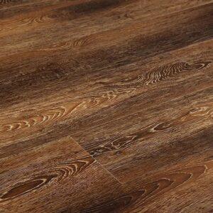 Plank Archives Wood Flooring FMH - Vinyl