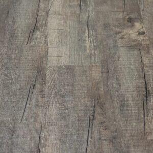 Vinyl Wood Flooring Plank Archives FMH -