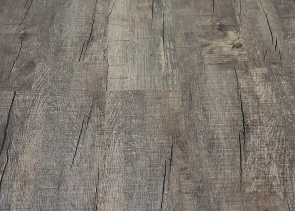 "Aurora Corsea FMH 7"" Core Flooring - Forest Power"