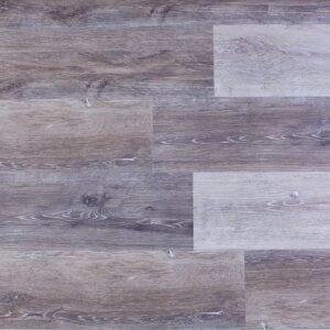 Vinyl FMH Archives Flooring - Plank Wood