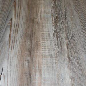 Wood - Archives Vinyl Flooring FMH Plank