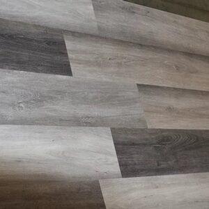 - FMH Archives Flooring Vinyl Plank Wood