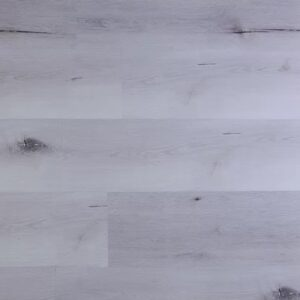 Vinyl FMH Plank Flooring - Wood Archives