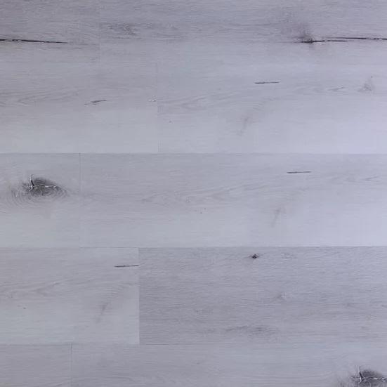 "Aurora Water - Flooring 7"" Oak Guard Glacier FMH"