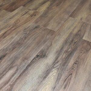 Archives - Vinyl Wood Plank FMH Flooring