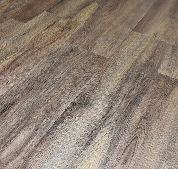 "Core Power - Hartver Woodland 7"" FMH Aurora Flooring"
