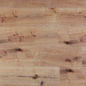 Wood FMH - Archives Plank Flooring Vinyl
