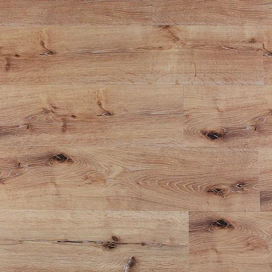 "Guard Flooring Aurora Oak FMH Water - 7"" Highland"